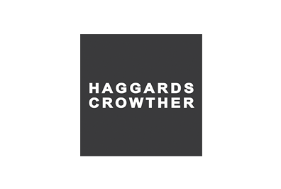 Haggards Crowther