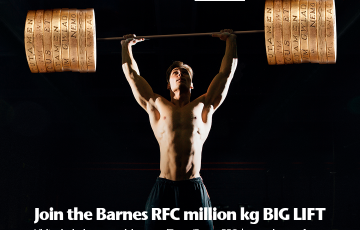Barnes-RFC-Big-Lift
